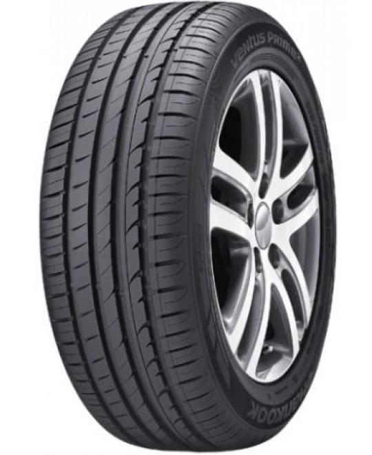 Лятна гума 195/55 R16 87W TL Ventus PRIME2 K115 RFT  *  от HANKOOK за леки автомобили