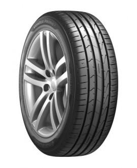 Лятна гума 185/55 R15 82H TL Ventus Prime 3 K125 от HANKOOK за леки автомобили