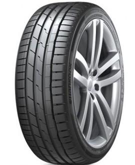 Лятна гума 265/50 R20 111W TL Ventus S1 evo3 K127 XL  FP  от HANKOOK за 4x4/SUV автомобили