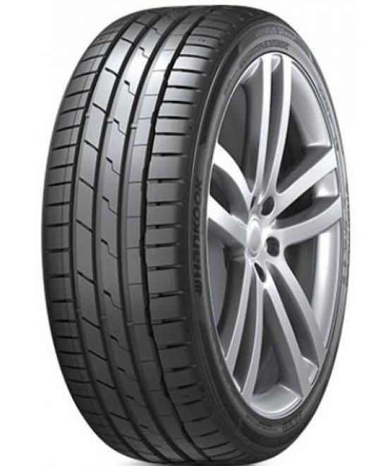 Лятна гума 265/50 R19 110W TL Ventus S1 evo3 K127 RFT  XL  *  от HANKOOK за 4x4/SUV автомобили