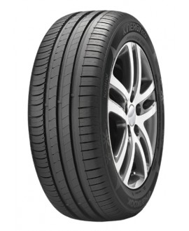 195/65 R15 91T TL Kinergy ECO K425