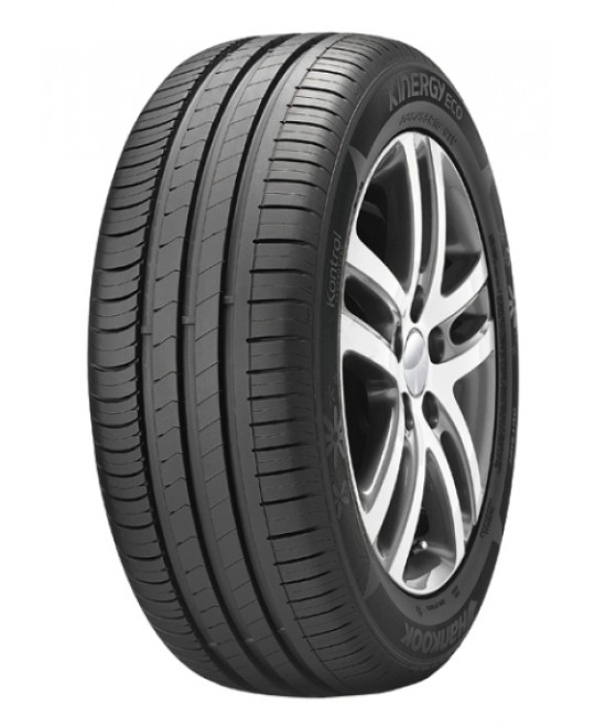 185/65 R15 92T TL Kinergy ECO K425 XL