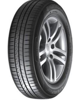 Лятна гума 155/80 R13 79T TL Kynergy Eco2 K435 от HANKOOK за леки автомобили
