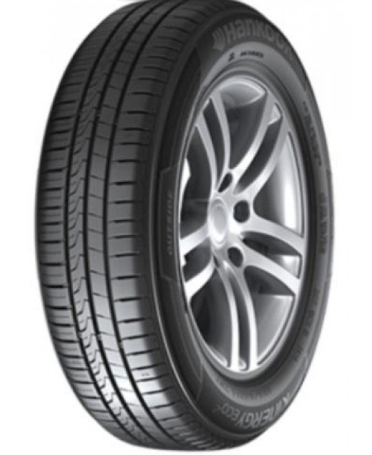185/65 R15 88H TL Kynergy Eco2 K435 VW