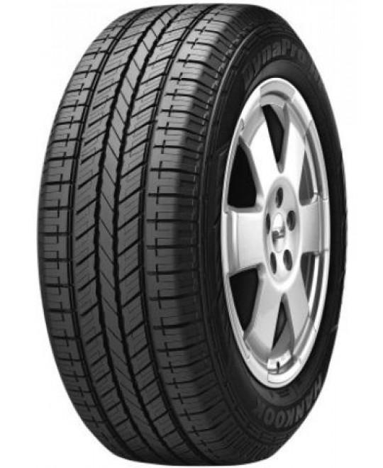 215/60 R17 96H TL Dynapro HP RA23 M+S  от HANKOOK за 4x4/SUV автомобили