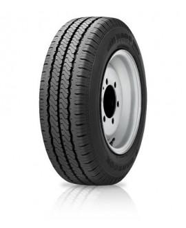 Лятна гума 155/70 R12 104N TL Radial RA08 от HANKOOK за лекотоварни автомобили