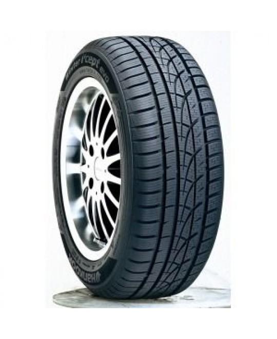 Зимна гума 245/50 R18 100H TL Winter I cept evo W310 RFT  XL  *  от HANKOOK за леки автомобили