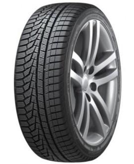 Зимна гума 185/65 R15 92H TL Winter i cept evo2 W320 XL  FP  AO  от HANKOOK за леки автомобили