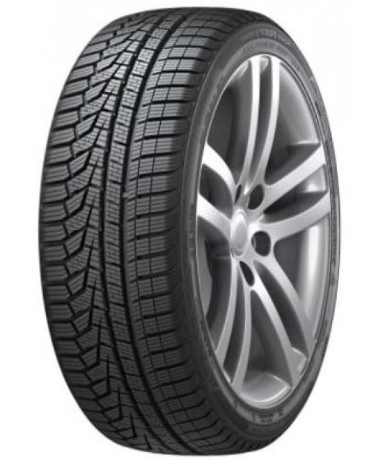 275/45 R21 110V TL Winter i cept evo2 W320 XL