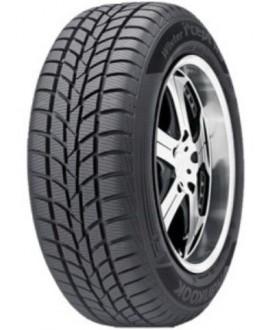 Зимна гума 155/65 R14 75T TL Winter I cept RS W442 от HANKOOK за леки автомобили