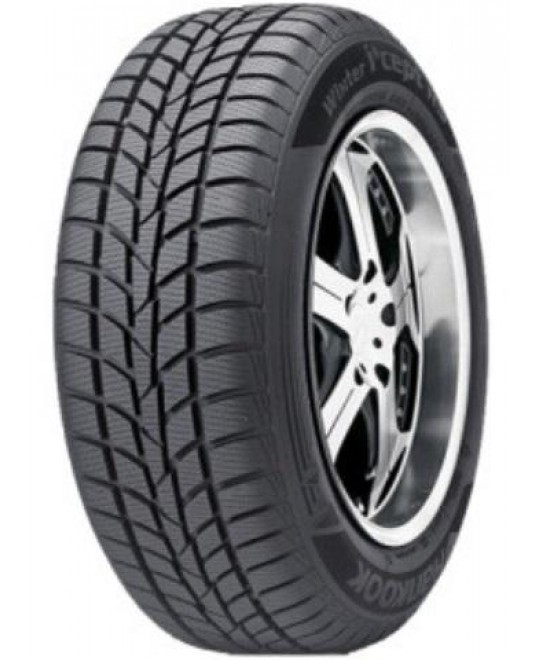 Зимна гума 155/65 R14 75T TL Winter I cept RS W442 от HANKOOK за леки автомобили