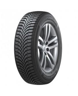 Зимна гума 215/65 R16 98H TL Winter i cept RS2 W452 от HANKOOK за леки автомобили