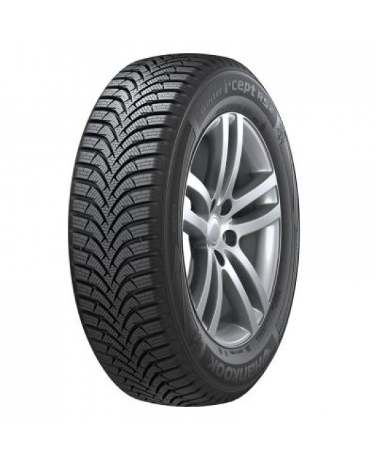 Зимна гума 185/60 R15 88T TL Winter i cept RS2 W452 XL  от HANKOOK за леки автомобили