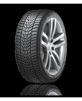 Зимна гума 275/40 R20 106V TL Winter i*cept evo3 W330 XL  FP  от HANKOOK за леки автомобили