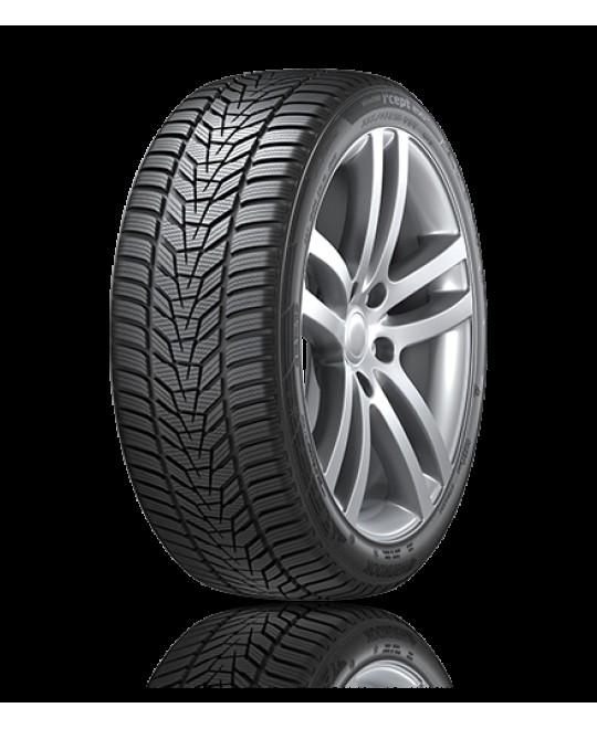 Зимна гума 225/60 R18 104V TL Winter i*cept evo3 W330 XL  от HANKOOK за 4x4/SUV автомобили