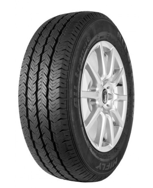 195/70 R15 104R TL ALL-TRANSIT