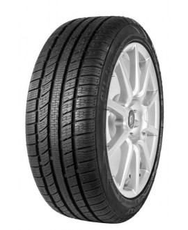 215/45 R17 91V TL ALL-TURI 221 XL  от HIFLY за леки автомобили