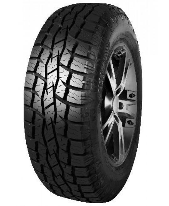 Лятна гума 265/70 R16 112T TL AT606 от HIFLY за 4x4/SUV автомобили