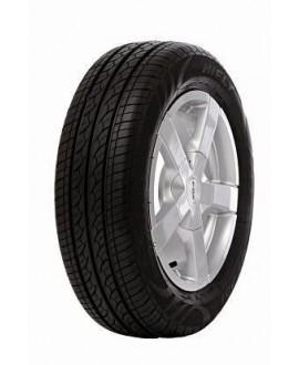 Лятна гума 185/55 R14 80H TL HF201 от HIFLY за леки автомобили