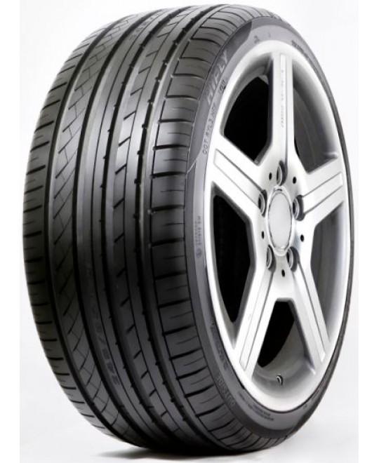 Лятна гума 195/55 R16 91V TL HF805 XL  от HIFLY за леки автомобили
