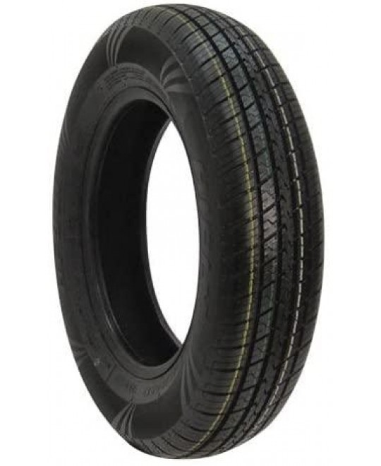 Лятна гума 195/70 R14 96N TL HF901 XL  от HIFLY за леки автомобили
