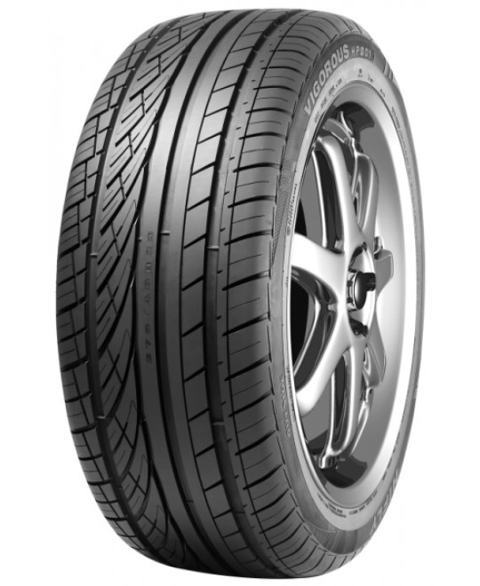 225/60 R18 100V TL Vigorous HP-801 SUV