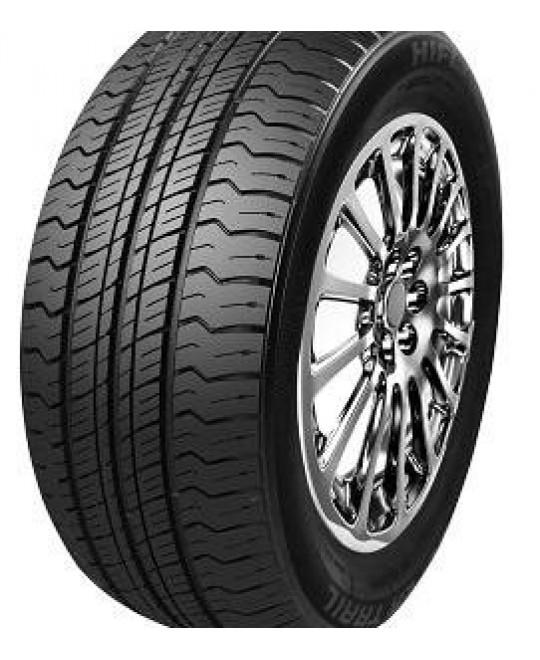 Лятна гума 195/50 R13 104N TL SUPER TRAIL от HIFLY за лекотоварни автомобили