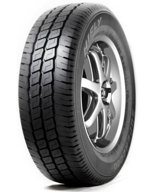 205/70 R15 106R TL SUPER2000