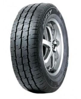 Зимна гума 195/60 R16 99T TL WIN-TRANSIT от HIFLY за лекотоварни автомобили