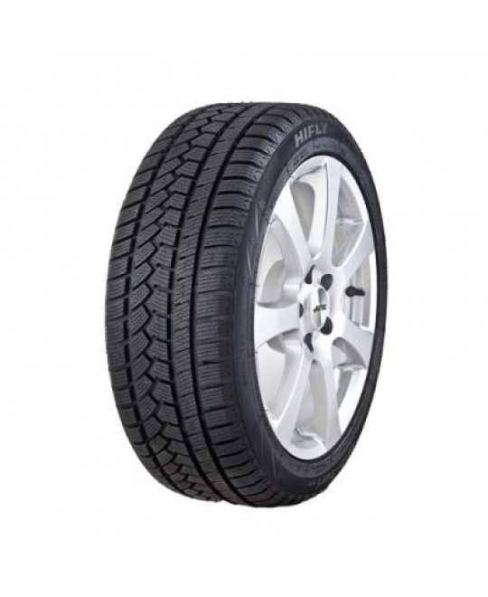 Зимна гума 155/65 R13 73T TL WIN-TURI 212 от HIFLY за леки автомобили