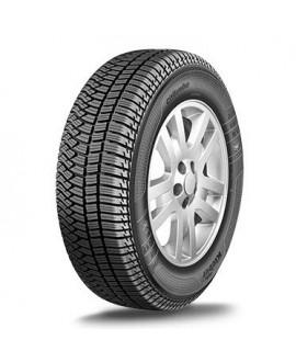 215/60 R17 96H TL Citilander DOT 4415  от KLEBER за 4x4/SUV автомобили