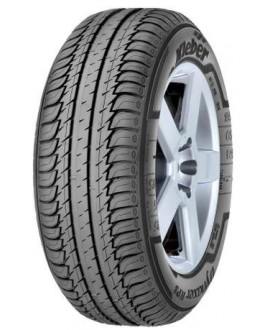 Лятна гума 225/60 R17 99V TL DYNAXER HP3 DOT 4315  от KLEBER за 4x4/SUV автомобили