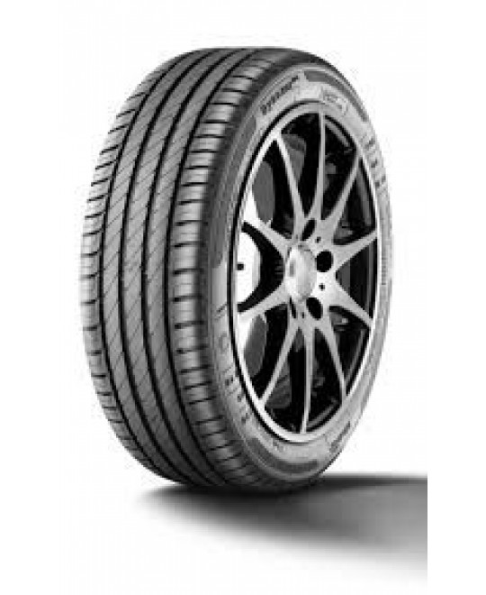 Лятна гума 185/60 R15 88H TL DYNAXER HP4 XL  от KLEBER за леки автомобили