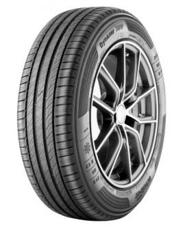 Лятна гума 215/70 R16 100H TL DYNAXER SUV от KLEBER за 4x4/SUV автомобили