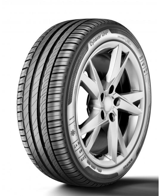 Лятна гума 205/40 R17 84W TL DYNAXER UHP XL  от KLEBER за леки автомобили