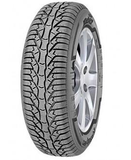 Зимна гума 245/45 R17 99V TL KRISALP HP2 XL  от KLEBER за леки автомобили