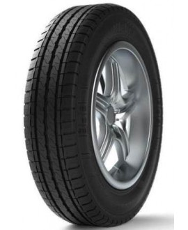 235/65 R16 115R TL Transpro