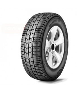 195/60 R16 99H TL TRANSPRO 4S