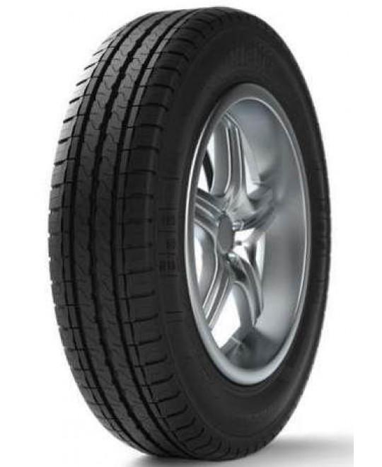185/75 R16 104R TL Transpro