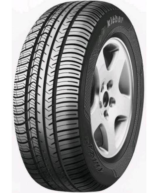 Лятна гума 155/80 R13 79T TL VIAXER от KLEBER за леки автомобили