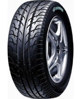Лятна гума 165/60 R15 77H TL GAMMA B2 DOT 1416  от KORMORAN за леки автомобили