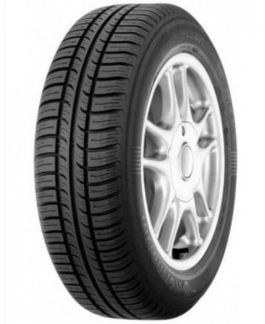 Лятна гума 145/70 R13 71T TL IMPULSER от KORMORAN за леки автомобили