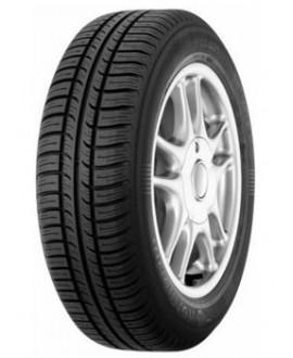 Лятна гума 155/65 R14 75T TL IMPULSER B от KORMORAN за леки автомобили