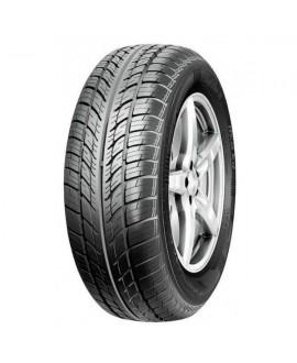 Лятна гума 155/80 R13 79T TL IMPULSER B3 от KORMORAN за леки автомобили