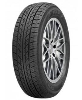 Лятна гума 145/80 R13 75T TL ROAD от KORMORAN за леки автомобили