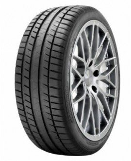 215/60 R16 99H TL ROAD PERFORMANCE XL