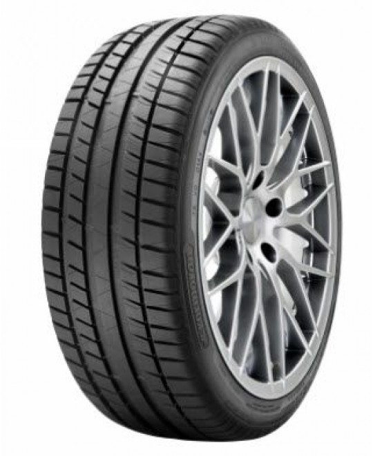 Лятна гума 205/45 R16 87W TL ROAD PERFORMANCE XL  от KORMORAN за леки автомобили
