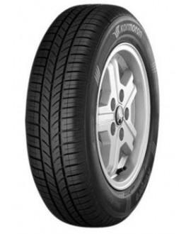 Лятна гума 185/60 R14 82H TL RUNPRO от KORMORAN за леки автомобили