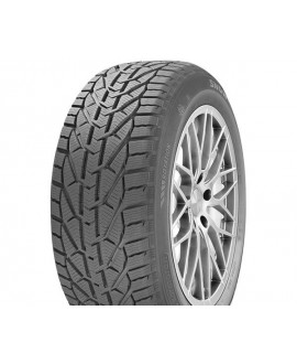 Зимна гума 235/55 R17 103V TL SNOW XL  от KORMORAN за леки автомобили