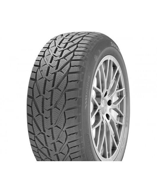 Зимна гума 205/55 R16 94H TL SNOW XL  от KORMORAN за леки автомобили